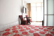 Продажа квартиры, Купить квартиру Рига, Латвия по недорогой цене, ID объекта - 313136983 - Фото 2