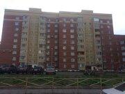 Продажа трехкомнатной квартиры на улице Ленина (Нововятский), 184 в .