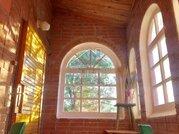Продажа дома, Кузяево, Раменский район, -- - Фото 4