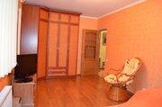 Однокомнатная квартира по ул. Горького, Ялта - Фото 3