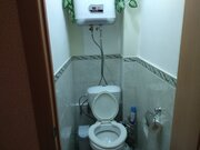 1 комнатная квартира Калашников. - Фото 5