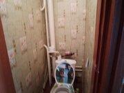 3 500 000 Руб., Продаётся трёхкомнатная квартира на ул. Красносельская, Купить квартиру в Калининграде по недорогой цене, ID объекта - 315001571 - Фото 5