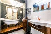 Продажа квартиры, Улица Анниньмуйжас, Купить квартиру Рига, Латвия по недорогой цене, ID объекта - 326534746 - Фото 13