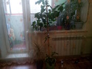 Квартиры, ул. 40 лет Победы, д.52 - Фото 4