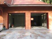 Продается дом 426 кв.м. в пгт Ильинский ул. Октябрьская 23а - Фото 2