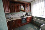 Продам 2-ную квартиру мск(м) с мебелью и бытовой техникой, Купить квартиру в Нижневартовске по недорогой цене, ID объекта - 321566410 - Фото 4