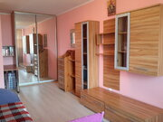 Квартира в Калининграде