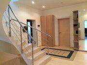 Жилой дом 280 м2 с ремонтом и мебелью - Фото 4
