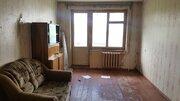Продажа 1-ком квартира в пос. Михалево - Фото 2