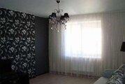 Квартира ул. Вилюйская 24, Аренда квартир в Новосибирске, ID объекта - 316849338 - Фото 2