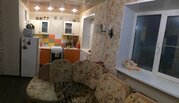 1 800 000 Руб., Квартира, Мурманск, Героев-Североморцев, Купить квартиру в Мурманске по недорогой цене, ID объекта - 319864070 - Фото 10