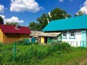 Продажа дома, Балтасинский район - Фото 2