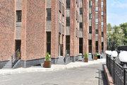 Продажа офиса, 2-й Павелецкий - Фото 4