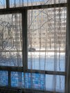 Продается 2-комнатная квартира в центре города - Фото 4