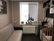 Продажа 2-к квартиры на Карла-Маркса 21 за 699 000 руб