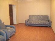 Современная квартира с мебелью, бытовой техникой, кладовой на этаже, Продажа квартир в Рязани, ID объекта - 328923750 - Фото 9