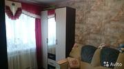 2-к квартира, 24 м, 1/3 эт., Купить квартиру в Шадринске, ID объекта - 335374110 - Фото 2