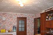 Продажа квартиры, Новосибирск, Ул. Кубовая, Продажа квартир в Новосибирске, ID объекта - 331064232 - Фото 6