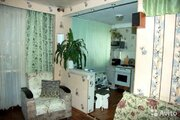 Квартира, ул. Аджарская, д.49, Купить квартиру в Волгограде, ID объекта - 333696868 - Фото 2