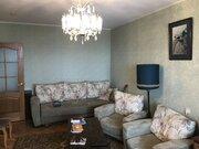 Продается 2 комн. квартира г.Жуковский, ул.Гудкова, д. 1 - Фото 1