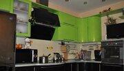 Продаётся 4-х комнатная квартира в Куркино., Купить квартиру в Москве, ID объекта - 329107166 - Фото 7