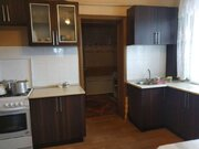Продажа дома, Монаково, Старооскольский район - Фото 5