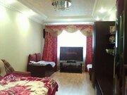 Сдам 2 комнатную квартиру на Ленина, Аренда квартир в Костроме, ID объекта - 330817819 - Фото 2