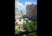 Продажа квартиры, Калуга, Ул. Дзержинского