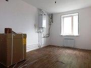 Новая квартира с индивидуальным отоплением в п.Щедрино от подрядчика, Купить квартиру в новостройке от застройщика в Ярославле, ID объекта - 324830580 - Фото 46