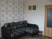Продам 1 к.кв. в мкр Кречевицы - Фото 2