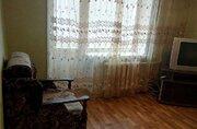 Продам 1-комн. кв. 28 кв.м. Белгород, Нагорная