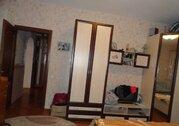 Продам 4 к. кв, Кречевицы 84/20,, Купить квартиру в Великом Новгороде по недорогой цене, ID объекта - 321711334 - Фото 9