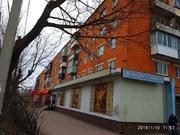 Трехкомнатная квартира Тула ул. Шахтерская
