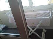 Сдаётся двухкомнатный люкс в центре севастополя, Аренда квартир в Севастополе, ID объекта - 323166186 - Фото 13