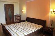 260 000 $, 3-комнатная квартира у моря в Мисхоре, Купить квартиру Гаспра, Крым по недорогой цене, ID объекта - 315098056 - Фото 9