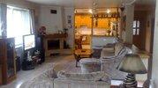 320 000 €, Продажа дома, Graudu iela, Продажа домов и коттеджей Рига, Латвия, ID объекта - 501858807 - Фото 4