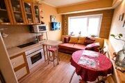 Если вы цените индивидуальность и простор, то эта 2х комнатная квартир, Купить квартиру в Петропавловске-Камчатском по недорогой цене, ID объекта - 329502238 - Фото 16