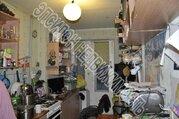 Продается 1-к Квартира ул. Краснополянская