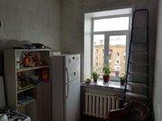 Продам 4-к квартиру, Комсомольск-на-Амуре город, Пионерская улица 11 - Фото 2