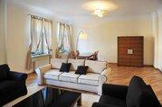 Продажа квартиры, Купить квартиру Рига, Латвия по недорогой цене, ID объекта - 313137470 - Фото 3