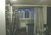 Продажа квартир ул. Горького, д.9