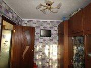 Продажа комнаты, Брянск, Ул. Красноармейская