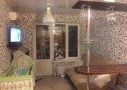 Продажа квартиры, Яблоновский, Тахтамукайский район, Первомайский 2-й .