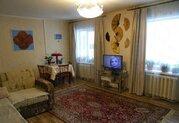 Продажа квартиры, Иркутск, Приморский м/р