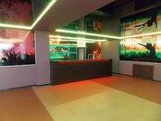 25 000 000 Руб., Два этажа (1180 кв.м) в трехэтажном бизнес-центре в Иваново., Продажа помещений свободного назначения в Иваново, ID объекта - 900176419 - Фото 4