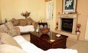 499 950 €, Впечатляющая 3-спальная Вилла в популярном районе Пафоса, Купить дом Пафос, Кипр, ID объекта - 504073603 - Фото 18