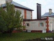 Продажа дома, Красноармейский район - Фото 1