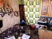 Продается 3-комнатная квартира в мкр. Ивановские дворики - Фото 2