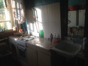 Сдается комната 16 метров, в четырехкомнатной коммунальной квартире. ., Аренда комнат в Ярославле, ID объекта - 700652009 - Фото 5