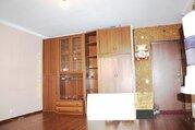 2 850 000 Руб., Продам 2х.к-.кв-ру--Ткачей 12. 37кв.м., Купить квартиру в Екатеринбурге по недорогой цене, ID объекта - 326362770 - Фото 10